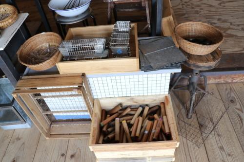 徳島県徳島市にある骨董品無料出張買取のお店コユメヤです。_d0172694_16435868.jpg