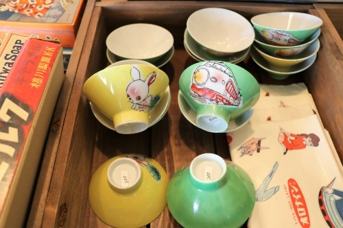 徳島県徳島市にある骨董品無料出張買取のお店コユメヤです。_d0172694_16442221.jpg