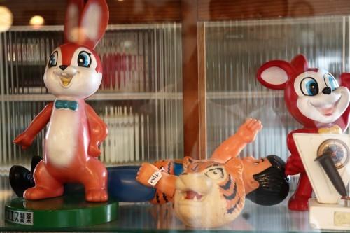 徳島県徳島市にある骨董品無料出張買取のお店コユメヤです。_d0172694_16442302.jpg