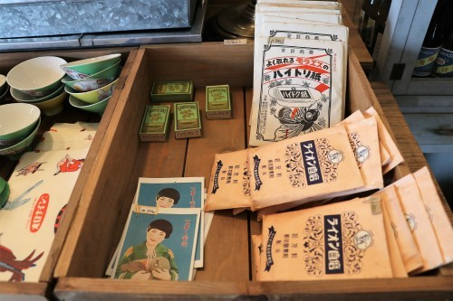 徳島県徳島市にある骨董品無料出張買取のお店コユメヤです。_d0172694_16442386.jpg