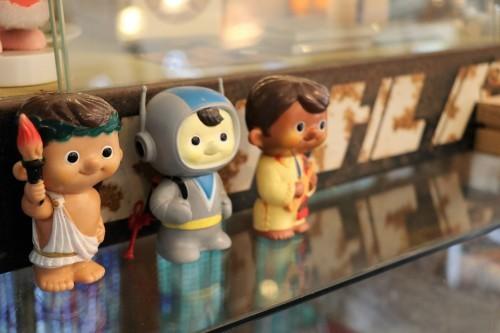 徳島県徳島市にある骨董品無料出張買取のお店コユメヤです。_d0172694_16442436.jpg