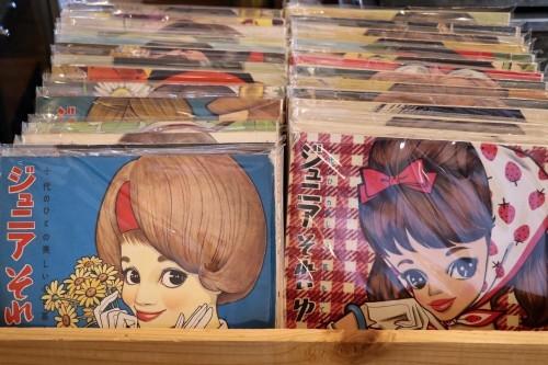 徳島県徳島市にある骨董品無料出張買取のお店コユメヤです。_d0172694_16442451.jpg