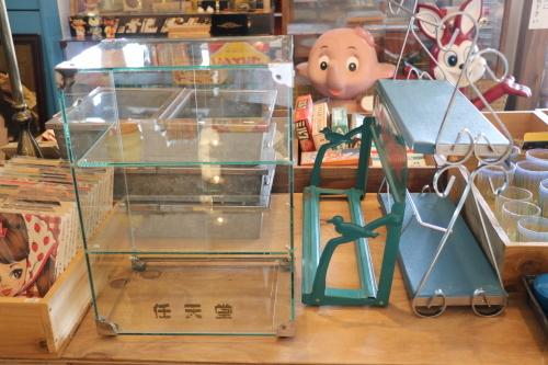 徳島県徳島市にある骨董品無料出張買取のお店コユメヤです。_d0172694_16442511.jpg