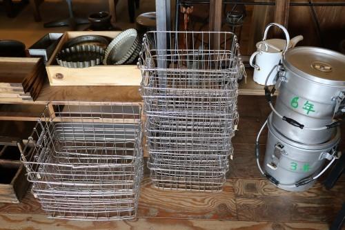 徳島県徳島市にある骨董品無料出張買取のお店コユメヤです。_d0172694_16444755.jpg