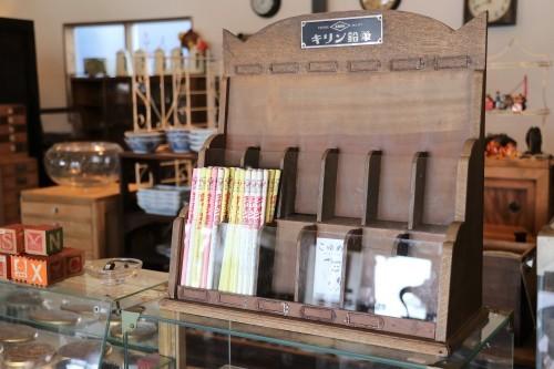徳島県徳島市にある骨董品無料出張買取のお店コユメヤです。_d0172694_16444847.jpg