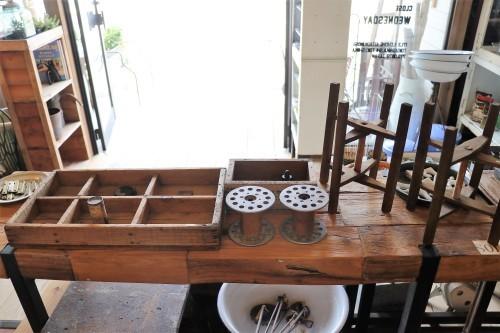 徳島県徳島市にある骨董品無料出張買取のお店コユメヤです。_d0172694_16444917.jpg
