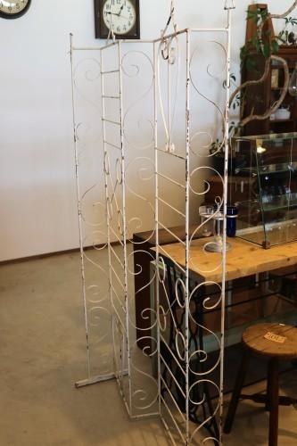 徳島県徳島市にある骨董品無料出張買取のお店コユメヤです。_d0172694_16451616.jpg