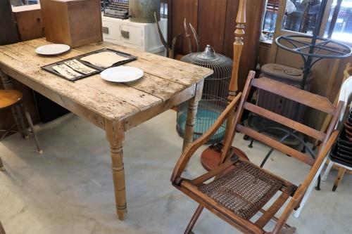 徳島県徳島市にある骨董品無料出張買取のお店コユメヤです。_d0172694_16451711.jpg