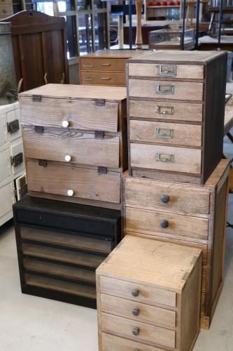 徳島県徳島市にある骨董品無料出張買取のお店コユメヤです。_d0172694_16451717.jpg