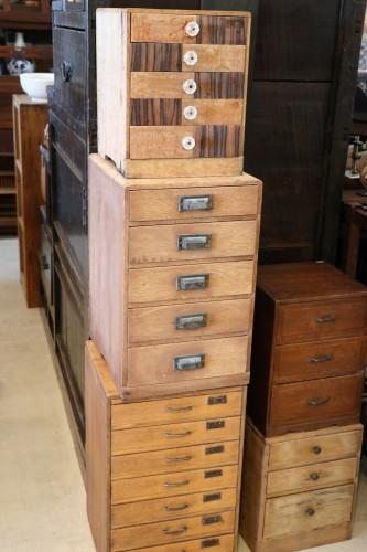 徳島県徳島市にある骨董品無料出張買取のお店コユメヤです。_d0172694_16451792.jpg