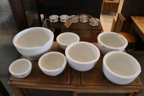 徳島県徳島市にある骨董品無料出張買取のお店コユメヤです。_d0172694_16453325.jpg