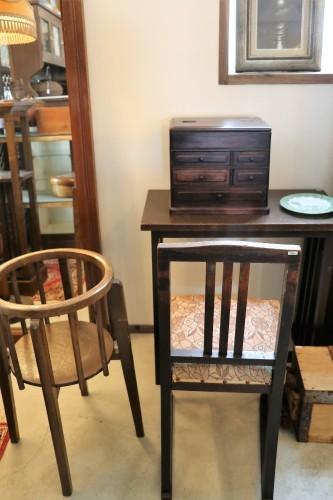 徳島県徳島市にある骨董品無料出張買取のお店コユメヤです。_d0172694_16453463.jpg