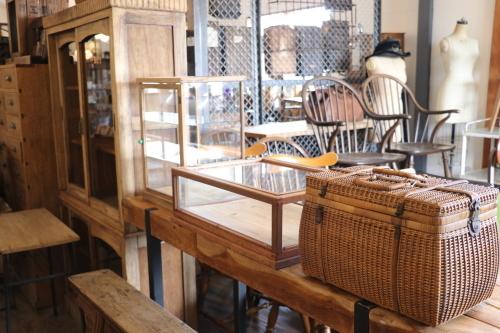 徳島県徳島市にある骨董品無料出張買取のお店コユメヤです。_d0172694_16455872.jpg