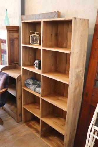 徳島県徳島市にある骨董品無料出張買取のお店コユメヤです。_d0172694_16460093.jpg