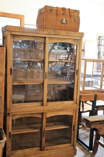 徳島県徳島市にある骨董品無料出張買取のお店コユメヤです。_d0172694_16463326.jpg
