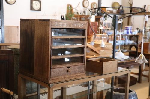 徳島県徳島市にある骨董品無料出張買取のお店コユメヤです。_d0172694_16463407.jpg