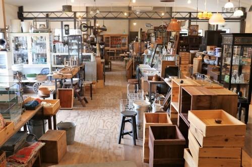 徳島県徳島市にある骨董品無料出張買取のお店コユメヤです。_d0172694_16463593.jpg