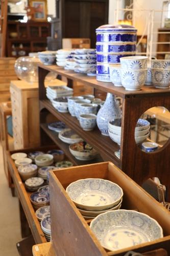 徳島県徳島市にある骨董品無料出張買取のお店コユメヤです。_d0172694_16463608.jpg