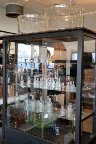 徳島県徳島市にある骨董品無料出張買取のお店コユメヤです。_d0172694_17073794.jpg