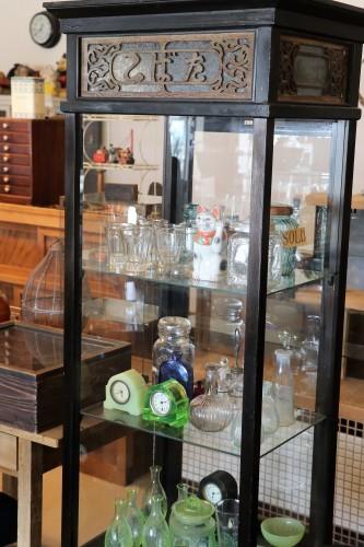 徳島県徳島市にある骨董品無料出張買取のお店コユメヤです。_d0172694_17073820.jpg