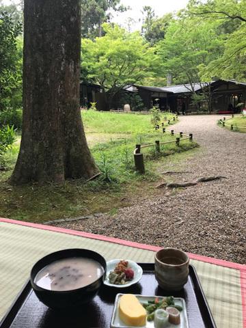 Kansai._f0038600_22343656.jpg