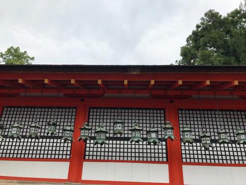 Kansai._f0038600_22350009.jpg