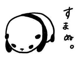 6月2日(日)♛クラウンK様&LX450DI様納車♛ランクル レクサス ベンツ⊛TOMMY⊛_b0127002_17274197.jpg