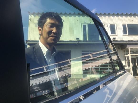 6月2日(日)♛クラウンK様&LX450DI様納車♛ランクル レクサス ベンツ⊛TOMMY⊛_b0127002_18383576.jpg