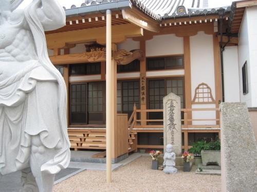 日産・西川社長の不起訴は不服、都内の男性が検審に申し立て_c0192503_21574139.jpg