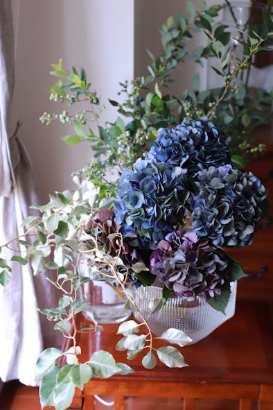 blue × silver_b0208604_11160897.jpg