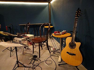 2019年、ソロ・ギターの日_c0137404_10193503.jpg