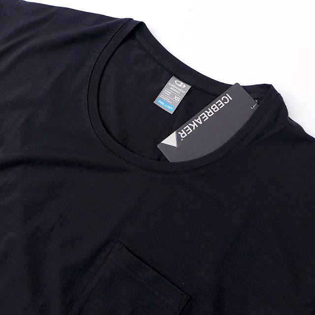ICE BREAKER [アイスブレーカー] W\'s YANNI TEE DRESS [ITW21974] ヤンニティードレス (レディース)・半袖・無地・ワンピース・LADY\'S_f0051306_16533283.jpg