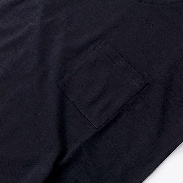 ICE BREAKER [アイスブレーカー] W\'s YANNI TEE DRESS [ITW21974] ヤンニティードレス (レディース)・半袖・無地・ワンピース・LADY\'S_f0051306_16533288.jpg