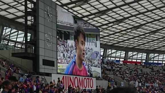 2019JリーグDivision1 第14節 FC東京 - 大分トリニータ_b0042308_10022186.jpg