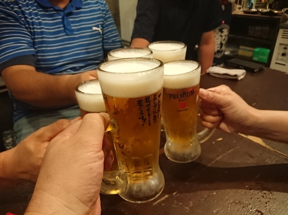 2019JリーグDivision1 第14節 FC東京 - 大分トリニータ_b0042308_10040450.jpg