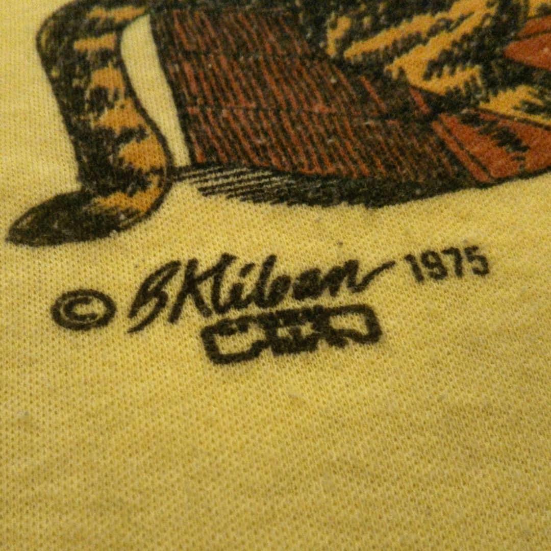 1975\'s Vintape KintTee_a0182112_12144527.jpg