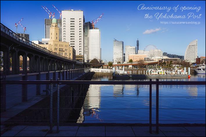 横浜開港160年_f0100215_21273192.jpg