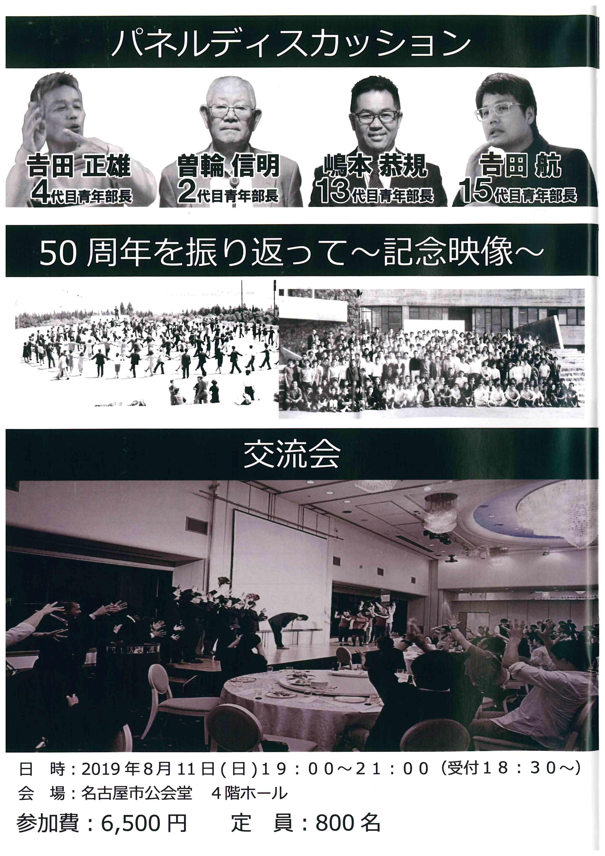 全日本ろうあ連盟青年部発足50周年記念大会 2次募集_d0070316_16144775.jpg