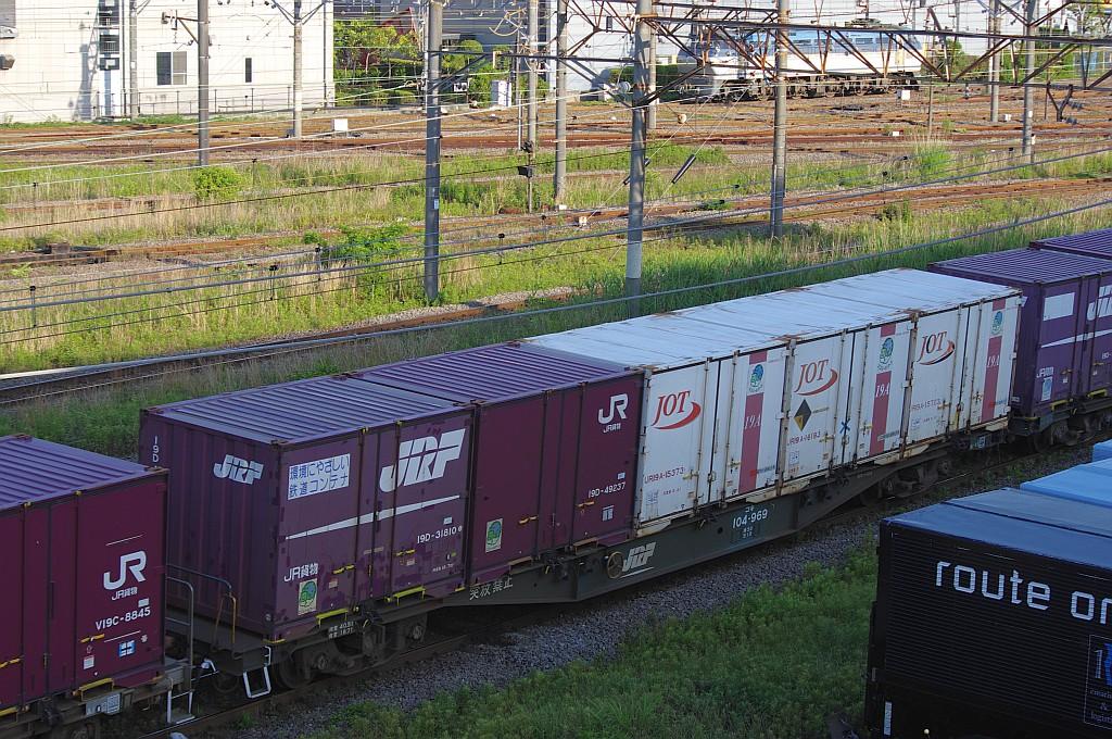 f0203926_2011449.jpg