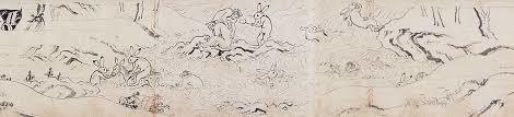 朝日カルチャーセンター中之島教室『英語で学ぶ日本文化』May 9th, 2019_c0215031_20132446.jpeg