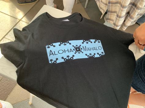 Aloha Tokyo 2019_f0225139_17111516.jpg