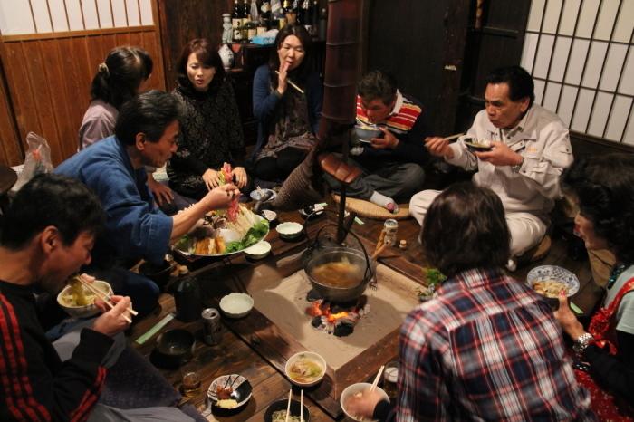 私が日本で一番住みたい場所_a0115762_00245991.jpg