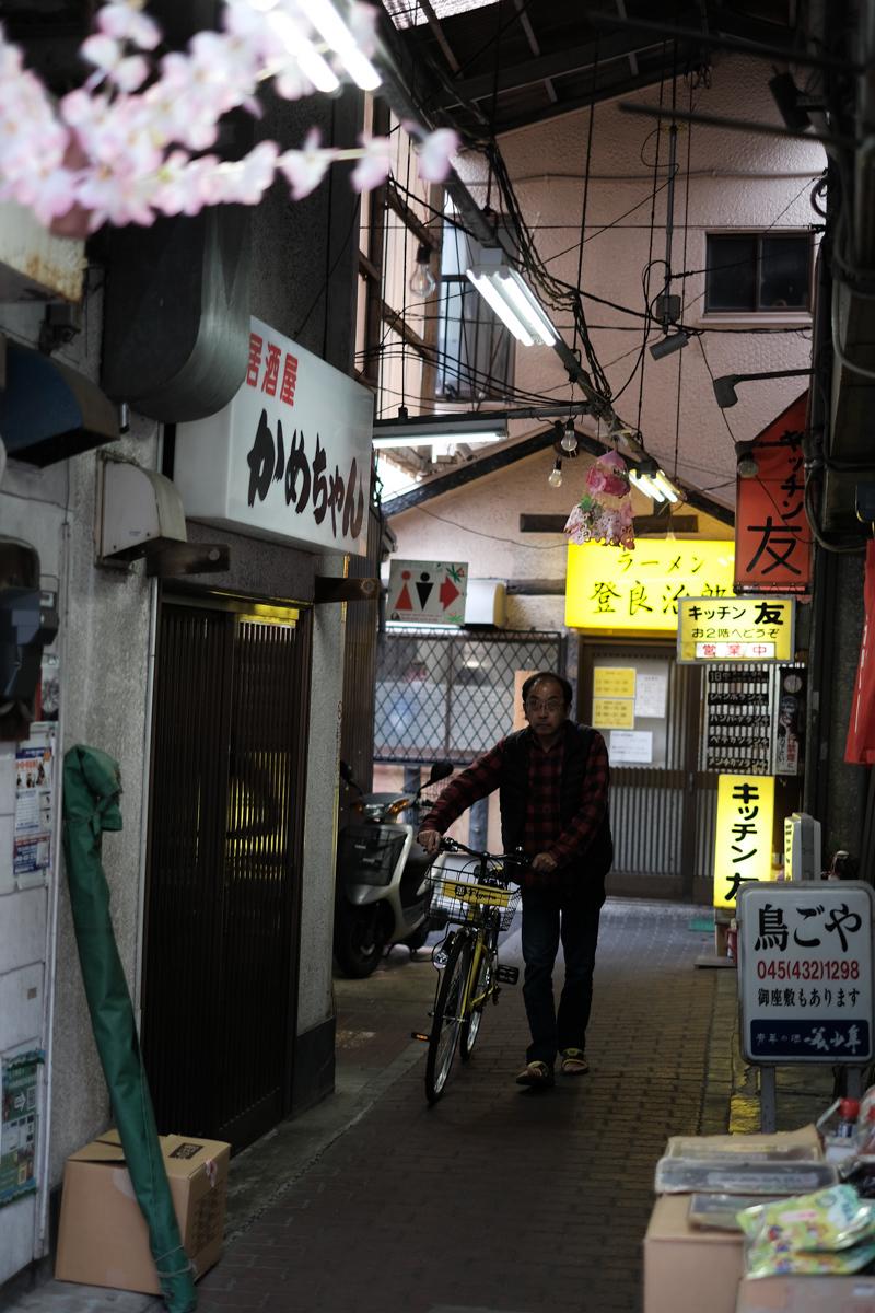 横浜はしご旅~2_c0084666_20561904.jpg