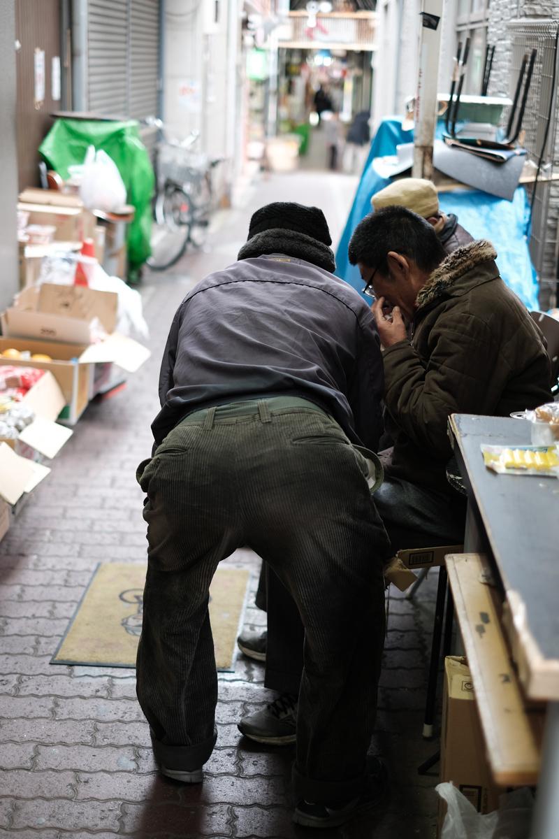 横浜はしご旅~2_c0084666_20561998.jpg