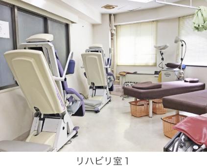 当院は運動器リハビリテーションⅡ施設です。_a0296269_20133722.jpeg