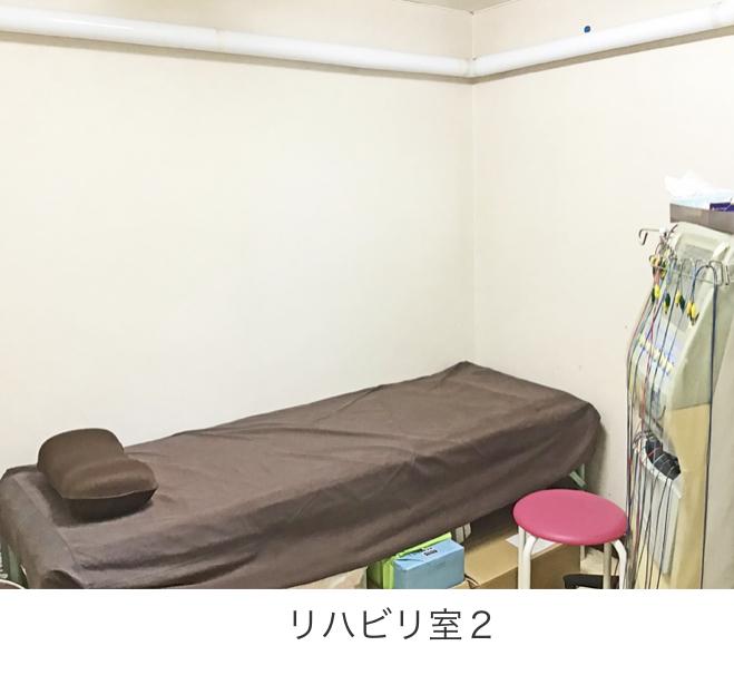 当院は運動器リハビリテーションⅡ施設です。_a0296269_20134878.jpeg