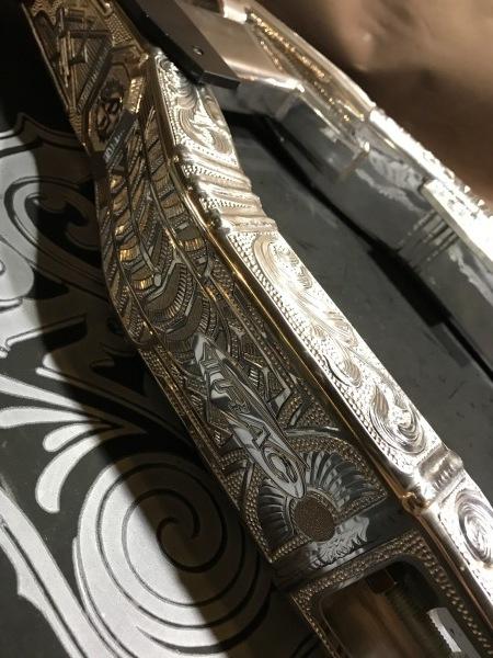 Engraving!_d0074074_12300041.jpg