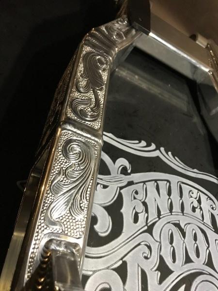 Engraving!_d0074074_12301844.jpg