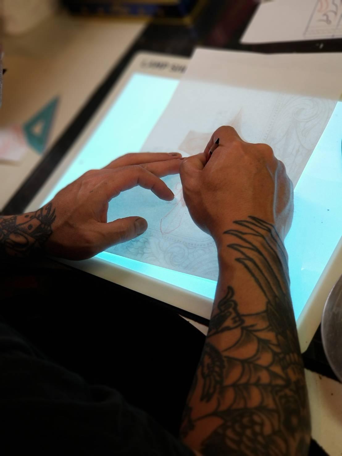 Engraving!_d0074074_12304266.jpg