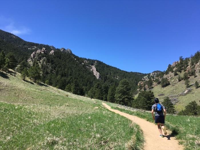 2019.4.26-5.3 デンバー&ボールダーへ Colorado Beer & Trail Trip day3_b0219778_09223712.jpg